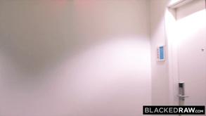 Ava Addams Blacked Sex