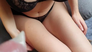 Real Video Of Brother Fucking Teen Step Sister (taking Condom Off )   SexHeroine