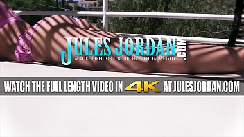 Jules Jordan   Teen Newcomer Naomi Swann Ditches Cams For Dicks