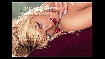 Hot Beautiful MILF & Monster Cock     Lisa Belle (European Babe) & Rocco Siffredi