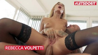 HerLimit   MUST WATCH TEEN ANAL SEX COMPILATION! Huge Cocks In Tight Assholes   LETSDOEIT
