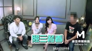 「国产」麻豆AV全新节目企划 / 女神羞羞研究所Ep2 【免费看】