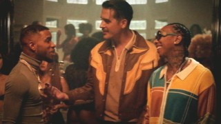 "VIXEN G Eazy "" Still Be Friends "" Ft. Tory Lanez & Tyga (Explicit Version)"