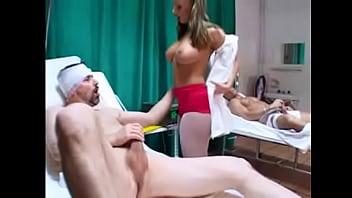 Big Butt Covid Nurse Anal Hardcore Gape Monster Cock     EUROPEAN BABE