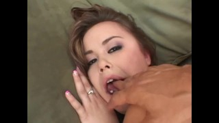Great Cock For A Special Ass Hole   (EXTREME Pictures   HD Restyling   Original Version)