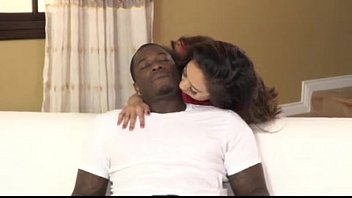 Black Guy And Girl Full Http://zo.ee/2Muc