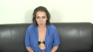 Juicy Booty Ebony Bounces On Cock Vol 2   Scene #1